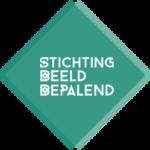 Stichting BeeldBepalend