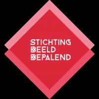 Stichting BeeldBepalend Online Magazine