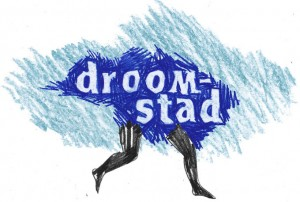 droomstad