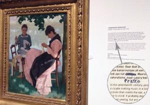 schilderijvrouwen copy